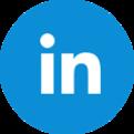 social button icon
